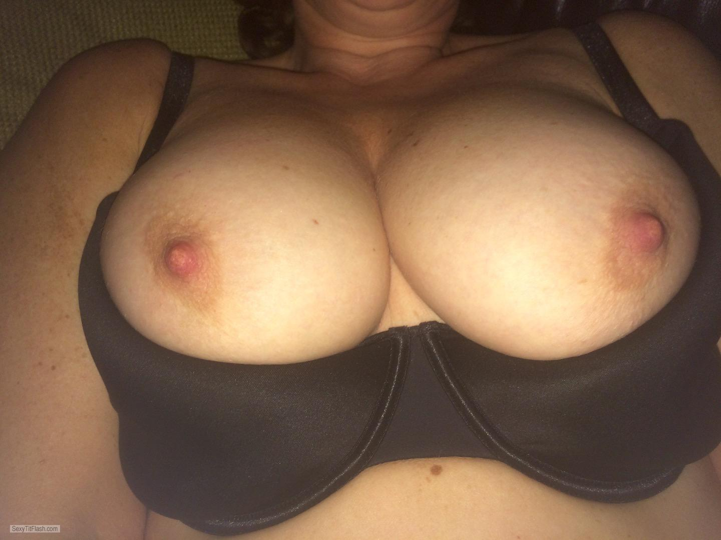 Best boob dirty kik of girls showing their tits